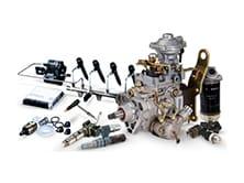 Ремонт топливной аппаратуры для дизельного двигателя,топливная аппаратура, картинка